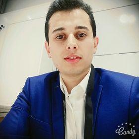 Ahmet Kürüm
