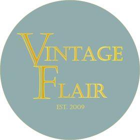 Vintage Flair