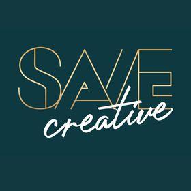 SAVEcreative