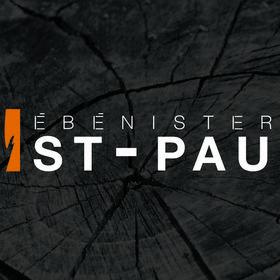 Ébénisterie St-Paul Plus inc