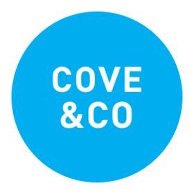 Cove_Pins