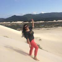 Enedina Gomes