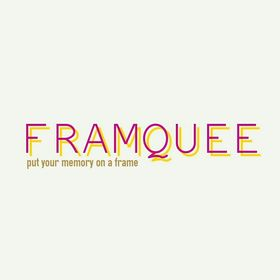 framquee