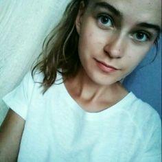 Izabela Myćka