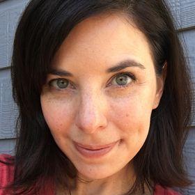 Kate Livingston