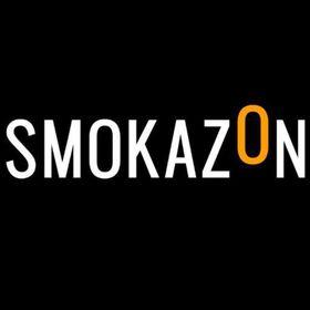 Smokazon