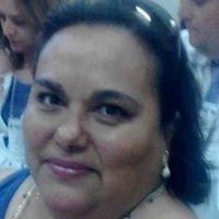 Adriana Juárez