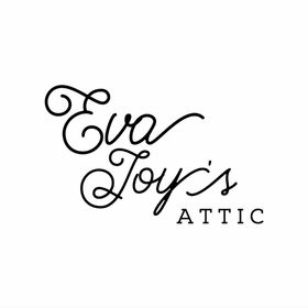 Eva Joy's Attic