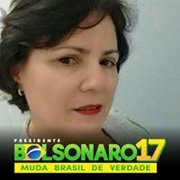 Lucia Rosa