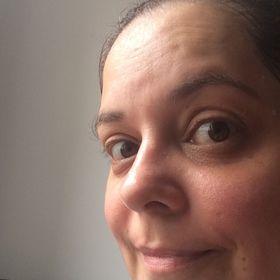Patricia Dinizs