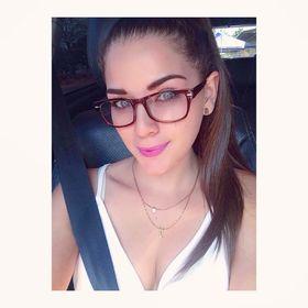 Alison Lopez
