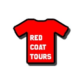 Red Coat Tours