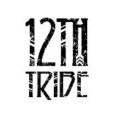 12TH TRIBE