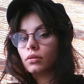 Julia Fedyna