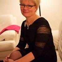 Annikka Salo