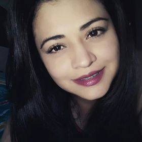 Diana Garzón