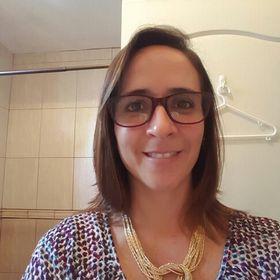 Paola Chavarria