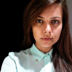 Laura Iuliana