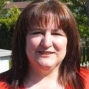 Bonnie McCallum
