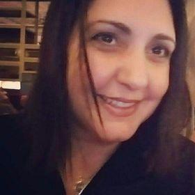 Lisa Capogreco
