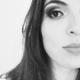 Ana Claudia Marcondes