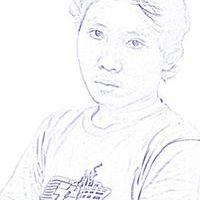 M Taufik Kuswanto