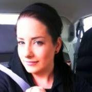 Jen Hadley
