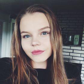 Marthe-Marie Vangen