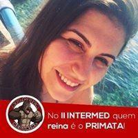 Juliana Vilas-Bôas
