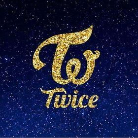 Twicee_fan