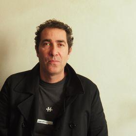 Jeronimo MontalbánDe Vargas
