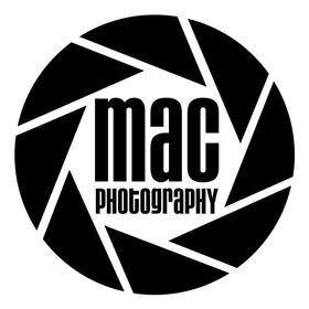 Mac Photography-Uk