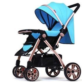 BestUmbrella Stroller