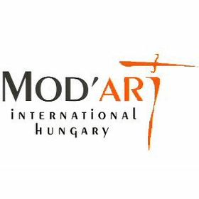 Mod'Art Hungary