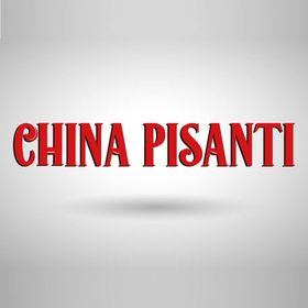 China Pisanti