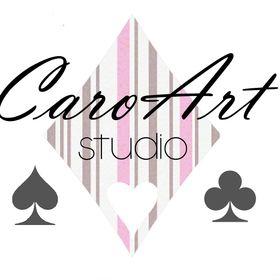 CaroArt Studio