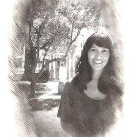 Jessica Reardon