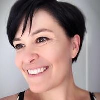 Katja Huth