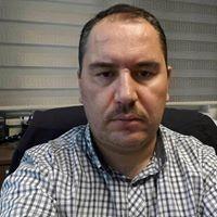 Murat Korçam