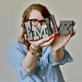 Emily Schwegman