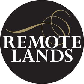 Remote Lands - Asia Luxury Travel