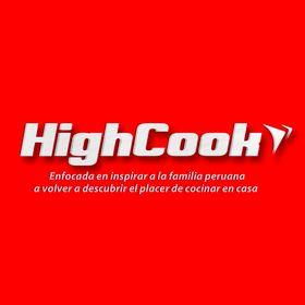 Highcook