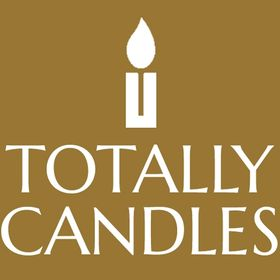 Totally Candles