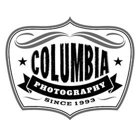 Columbia Photography
