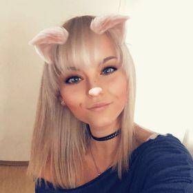 Denise Hornik