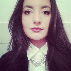 Simona KPL