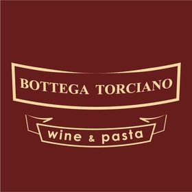 Wine&Pasta