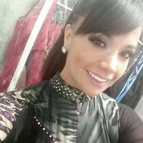 Gaby Equiz