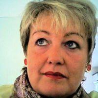 Andrea Dütschler-Herrmann