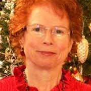 Maureen Floyd